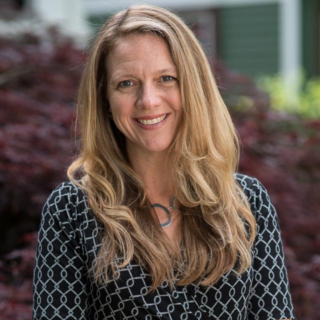 Sarah Howell asheville architect