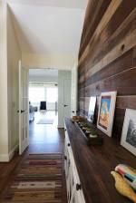 Black Mountain NC home design