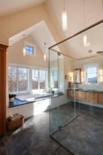 04_Hearth HouseAsheville-Residential-Design