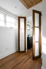 Historic Montford Accessory Dwelling Unit