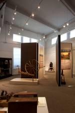 02_Rural Life Museum