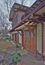 03 Montford Carriage House