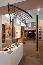 03_Rural Life Museum MHU