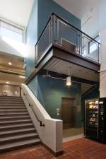 06_Edington Education Center