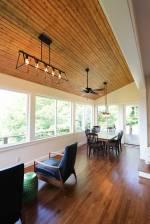 Asheville residential home design