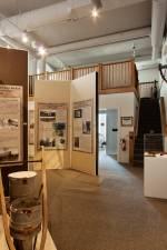 06_Rural Life Museum